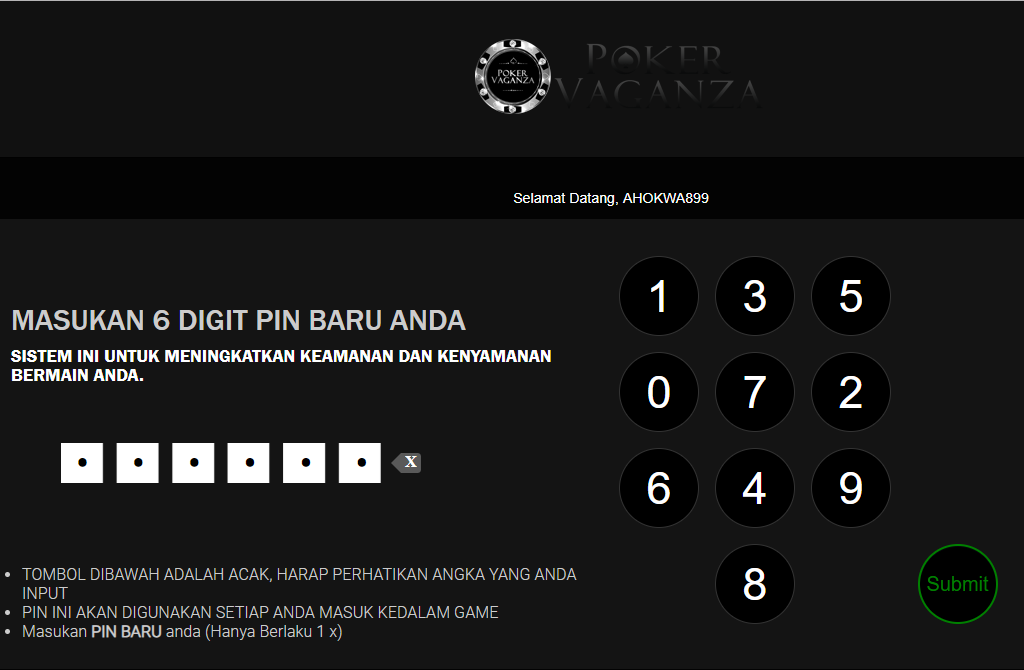 pin-pokervaganza